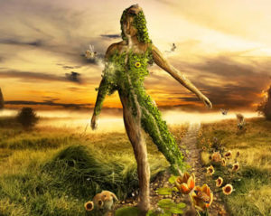 Mother_Nature_by1